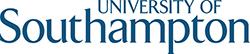 University of Southampton logo EDGE conference