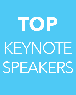 top keynote speakers.jpg
