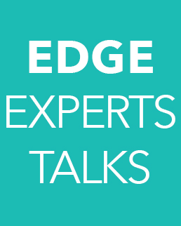 edge experts talsk.jpg