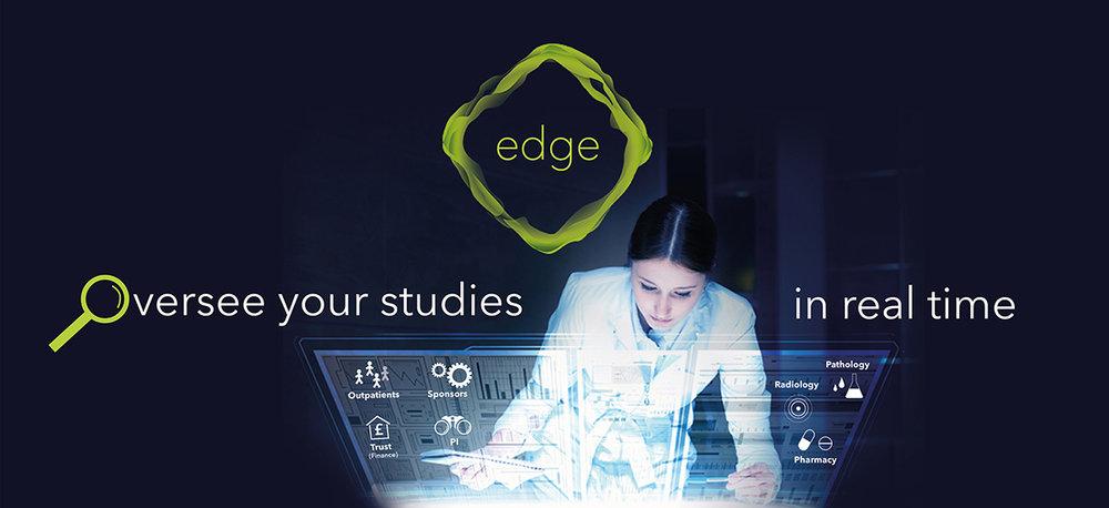 EDGE oversee studies in real time WEB.jpg