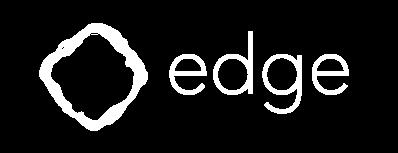 New-Edge-logo-landscape-size-50mm-white.png