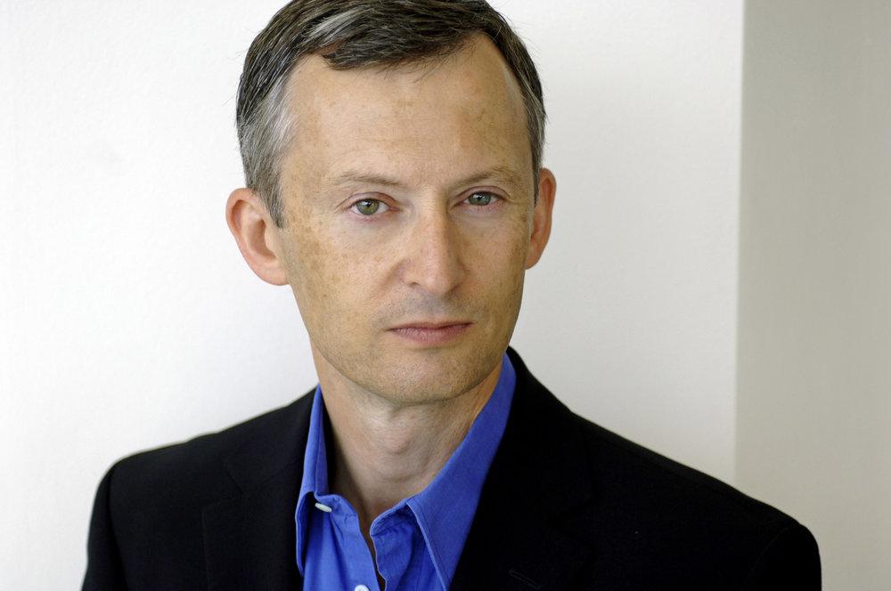 FERGUS WALSH  BBC Medical Correspondent