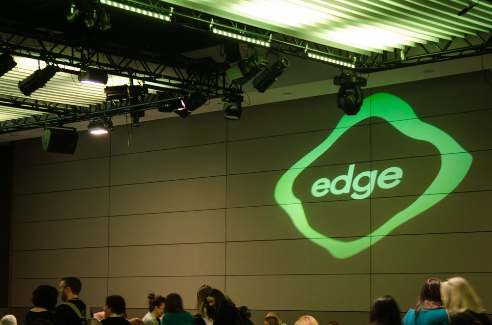 EDGE_Conference (8).jpg