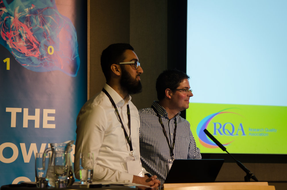 EDGE_Conference (104).jpg