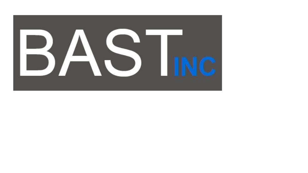BAST EDGE conference CONNECTED