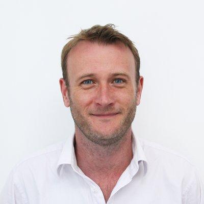 "PROFESSOR JAMES BATCHELOR-  Director of CIRU, University of Southampton   ""Into the future with EDGE & CIRU"""