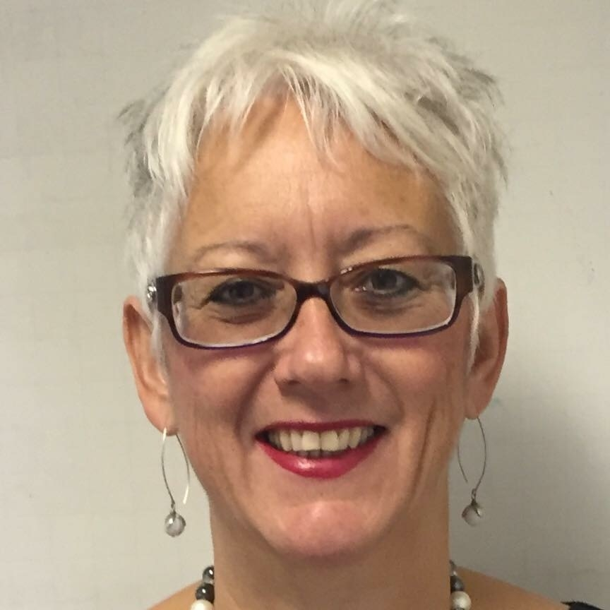 """CLARE MEACHIN-  Associate Director of Nursing, NIHR CRN CC & Deputy Chief Officer, CRN South London   """"Close to the edge – why does all this matter to the patient?"""""""
