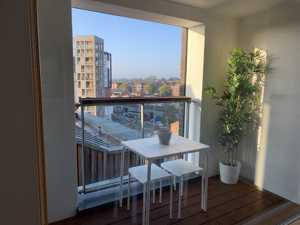 Terrace off Living Room 1.jpg