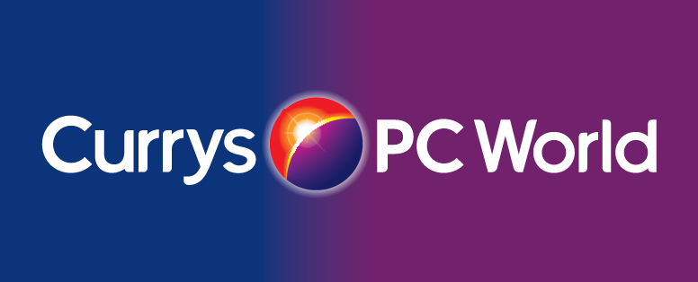 Lumen-client-Currys-PC-World