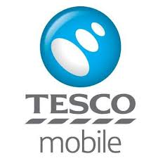 Lumen-client-Tesco-mobile