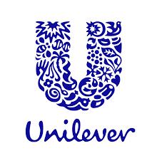 Lumen-client-Unilever