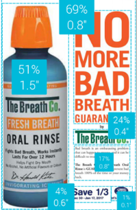 bad breath feature.png