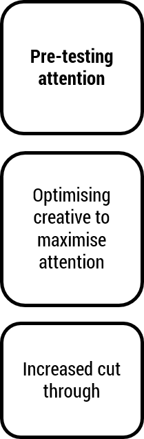 creative-advert-optimisation-tool