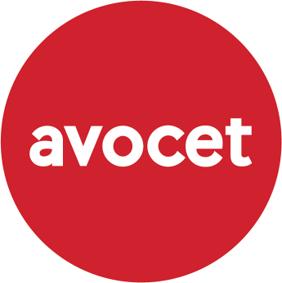 Avocet_logo.png
