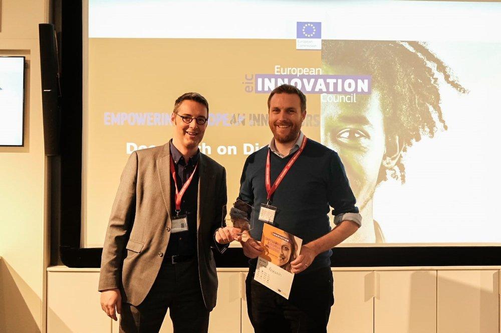 european innovation council award.jpg