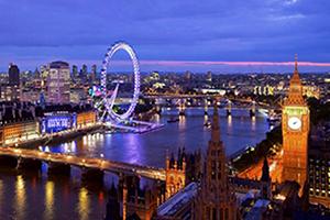 London-1024x576.jpg
