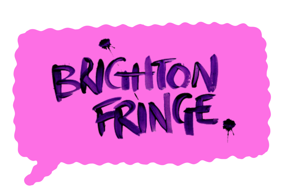 Brighton Fringe.png