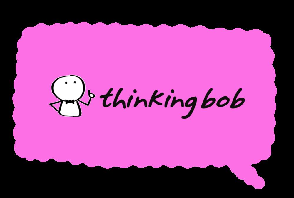 Thinking Bob.png