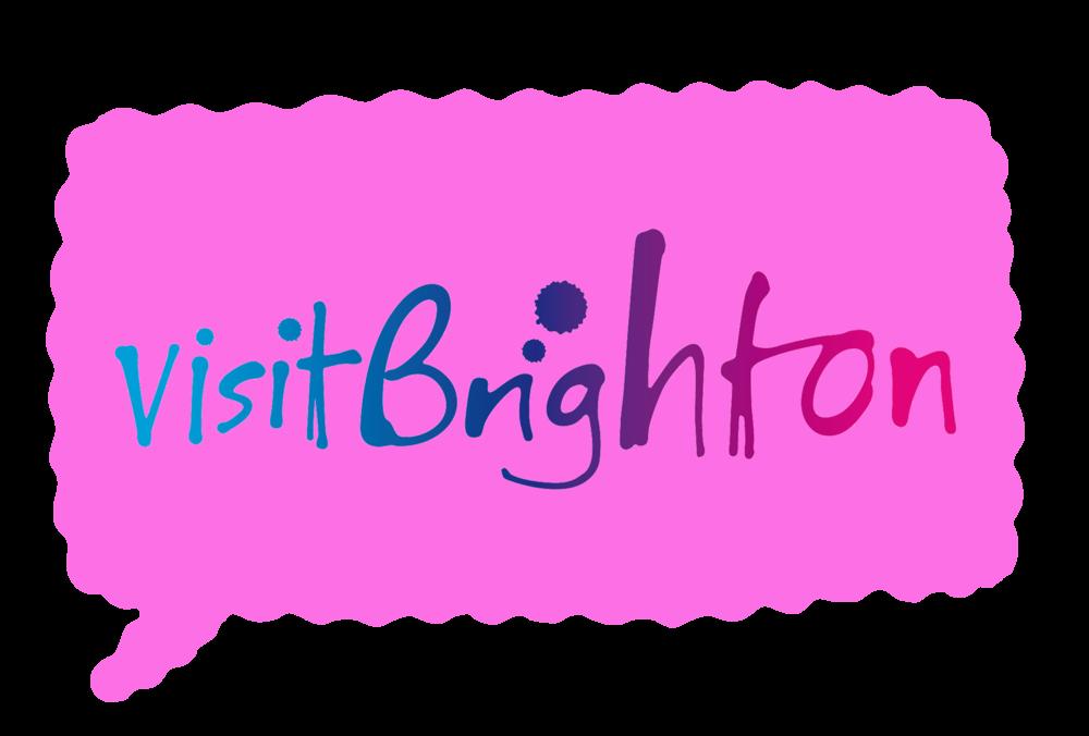 Visit Brighton.png