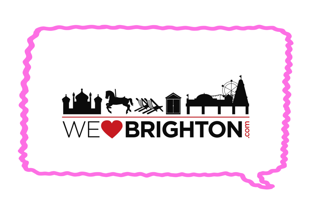 WeLoveBrighton.png