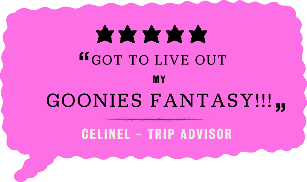 Goonies+Fantasy.png