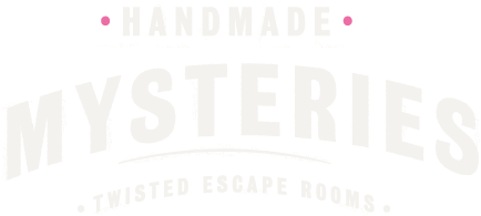 handmade_logo_small_invert_rgb.png