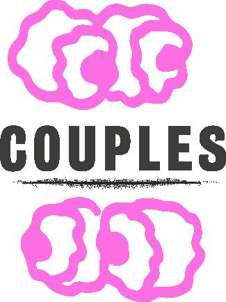 handmade_icons_couples_rgb.png