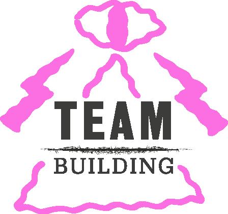 handmade_icons_teamBuilding_rgb.png