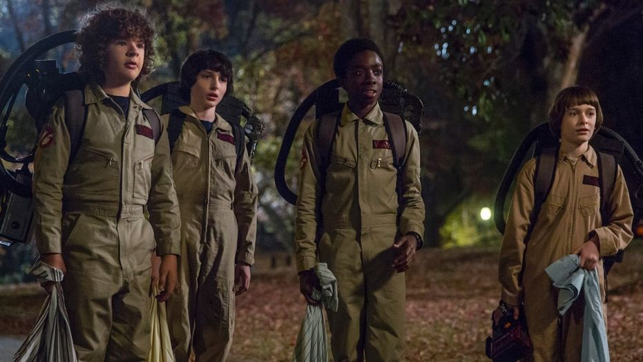 ghost-busters-stranger-things.jpg