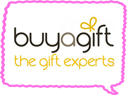 Handmade-Mysteries-Escape-room-Vouchers-Buy-A-Gift.png