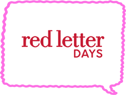 Handmade-Mysteries-Escape-room-Vouchers-Red-Letter-Days.png