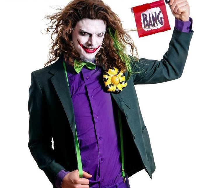 leon-simmonds-joker.jpg