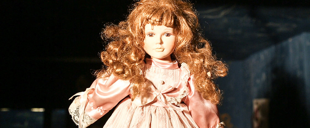 dead-dolls-wonky-workshop.jpg