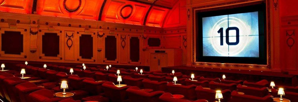 electric-cinema-portobello-london.jpg
