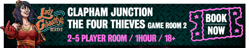 Clapham-junction-escape-room-london-pub2.jpg