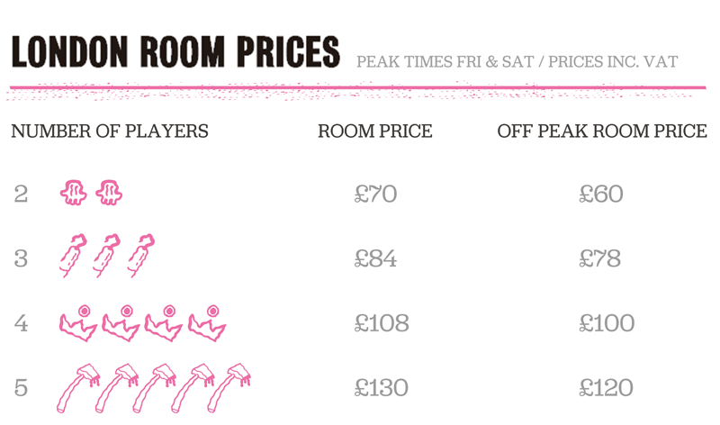 PRICE-TABLE-LONDON-5.png