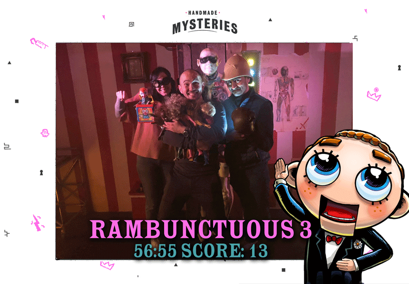 ESCAPE ROOM TEAM 15.png