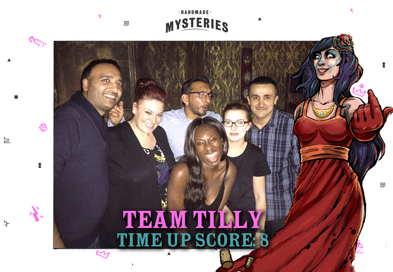 ESCAPE-ROOM-TEAM-7.png