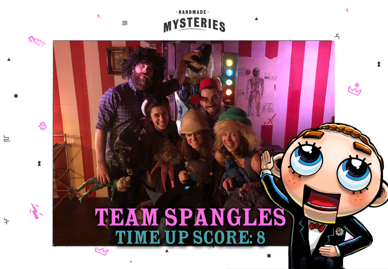ESCAPE-ROOM-TEAM-9.png