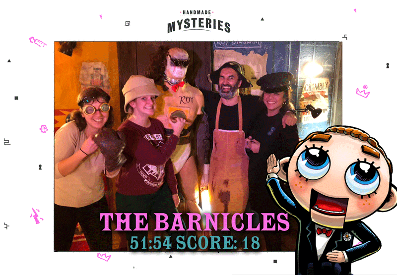 ESCAPE-ROOM-TEAM-10.png