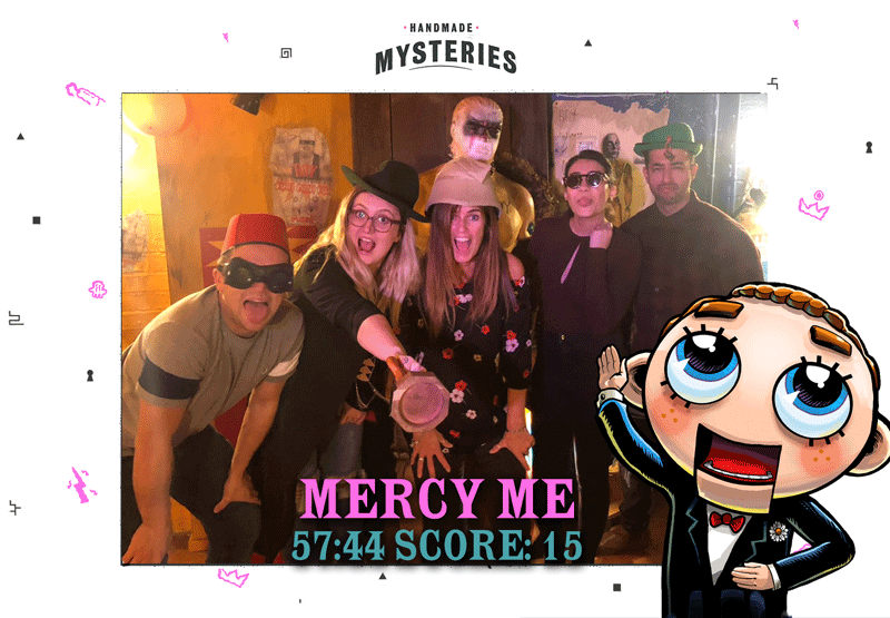 ESCAPE-ROOM-TEAM-11.png