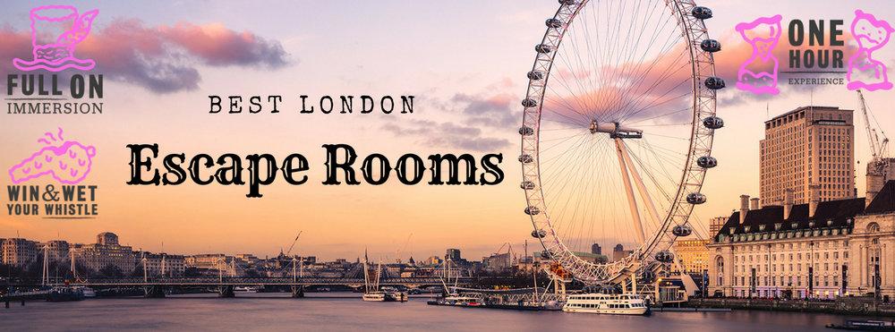 Best London Escape rooms.jpg