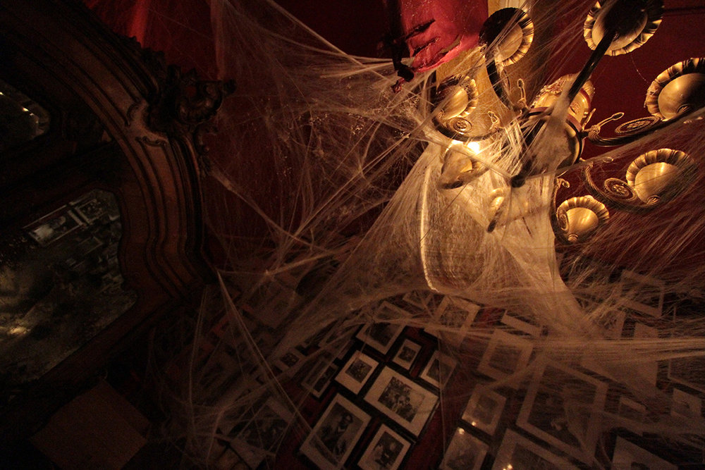 Halloween-HMM6.JPG
