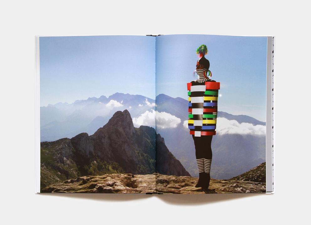 bubi_canal_book_03.jpg
