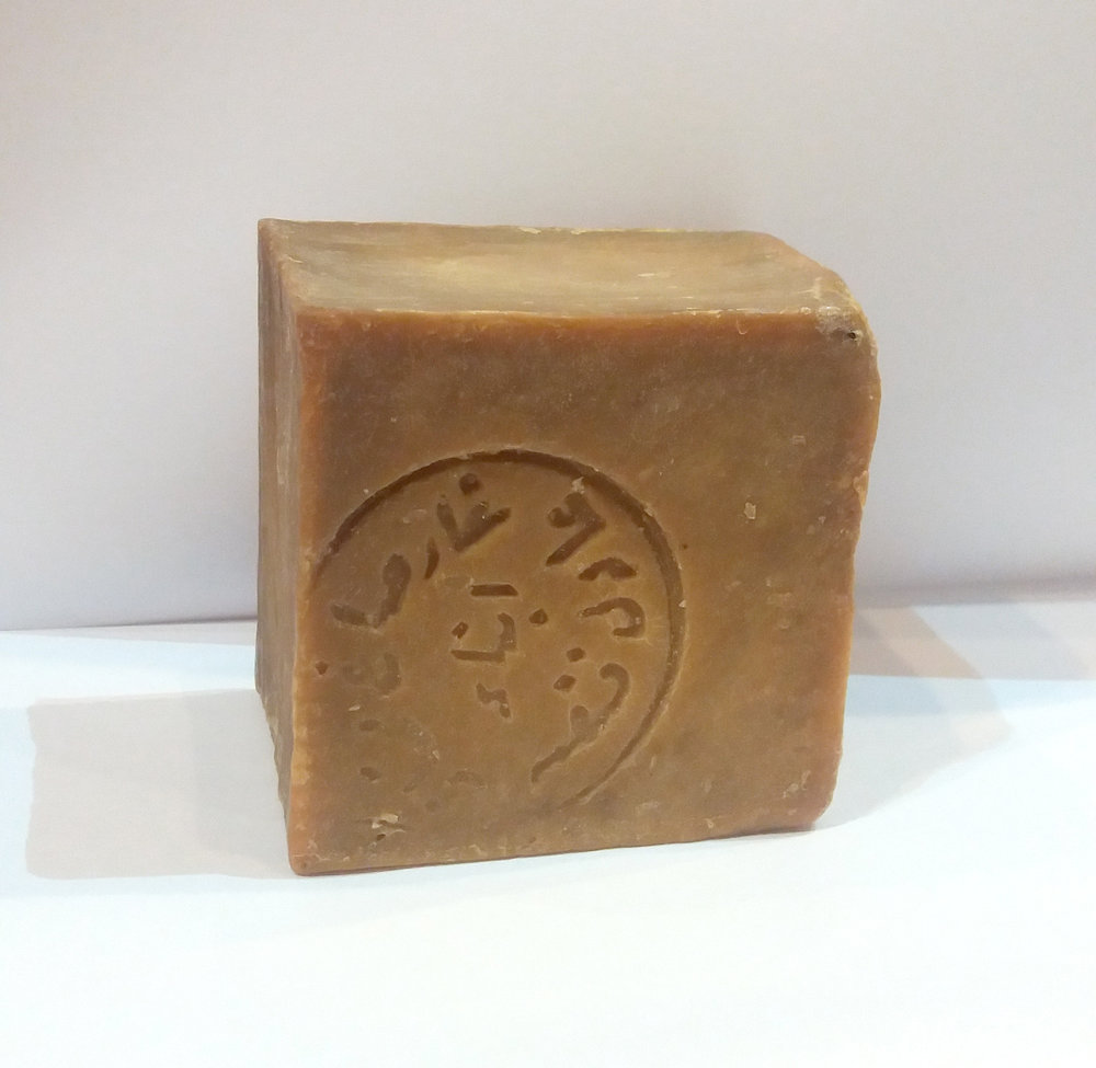 Aleppo soap for sale