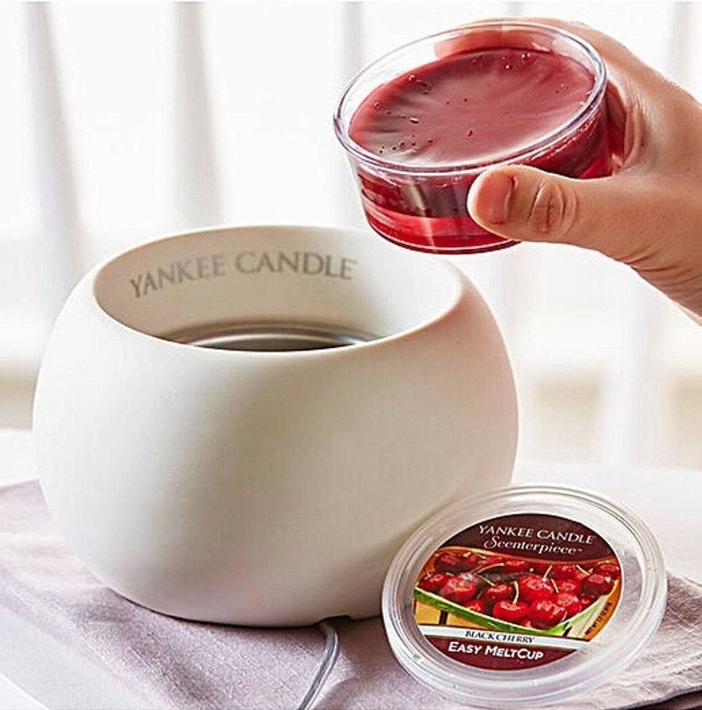 Yankee-candle-50bfaf62.jpg