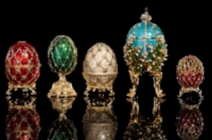 famous-easter-eggs-by-faberge-in-st-petersburg.jpg