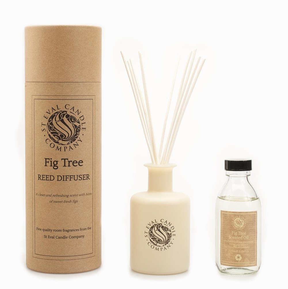 St-Eval-Fig-Tree-Reed-Diffusers.jpg