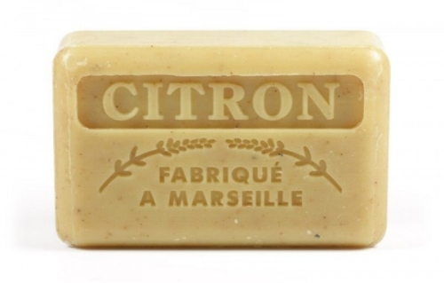 Crushed Lemon French Soap.jpg