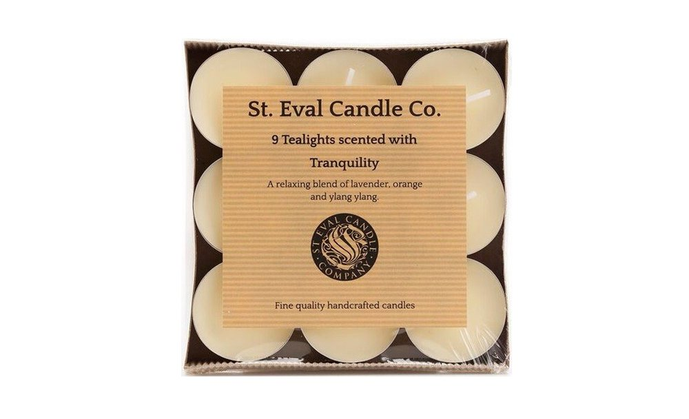 St.Eval Tealights Tranquility.jpg